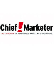chief-marketer