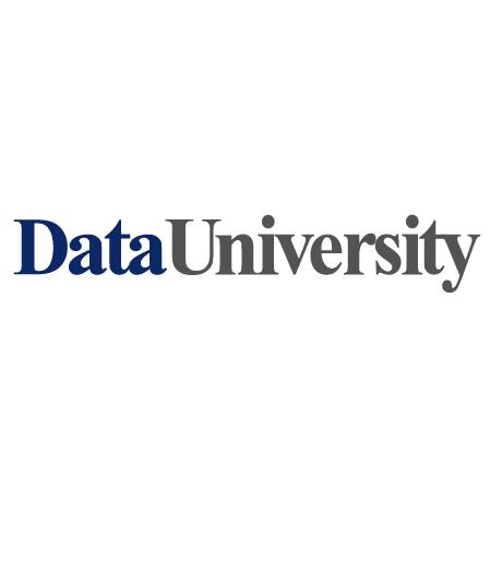 data-univ-logo