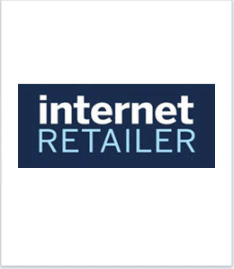 Internet Retailers on Bernhart Associate's Employment Report