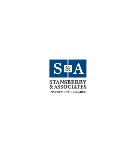 stansberry