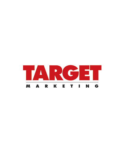 target-marketing-logo